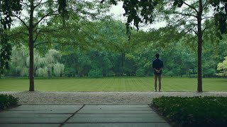 Columbus (2017) Película Completa Dramática [Español Latino]