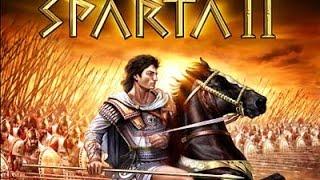 Sparta II ITA #1