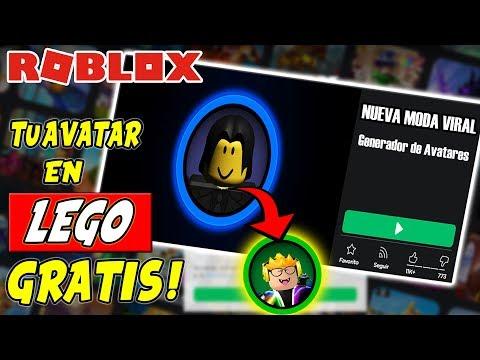 140 Mejores Imágenes De Roblox Juego Crear Avatar Ropa De Nuevo Evento Robozuna De Netflix Premios Avatares Gratis Youtube