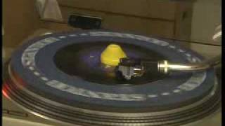 Little Latin Lupe Lu - The Righteous Brothers - HQ
