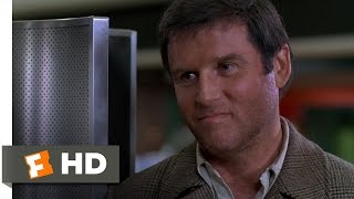 Midnight Run (9/9) Movie CLIP - It