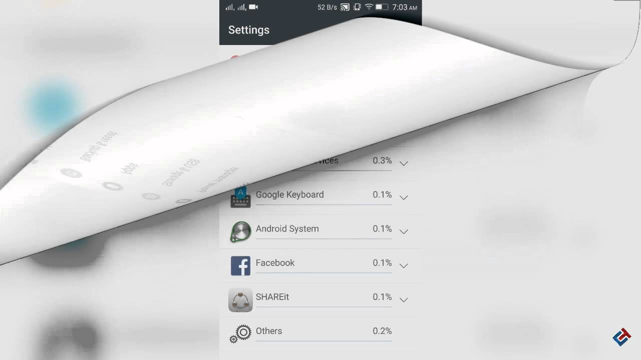 GOOD or BAD !! Lenovo K3 Note Marshmallow Update[Long term Usage]