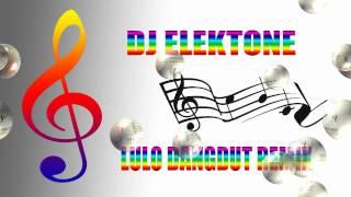 dj elektone - dangdut remix Mp3