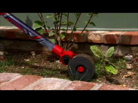 garden weasel nut gatherer nut gathering tool funnycat tv. Black Bedroom Furniture Sets. Home Design Ideas