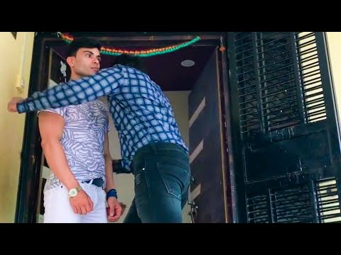 The Disown (2020) | GAY Themed | LGBTQ Hindi Series | EP 04 |White Shadow Pictures