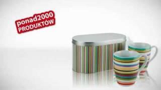 Midocean Brands - reklama Tv