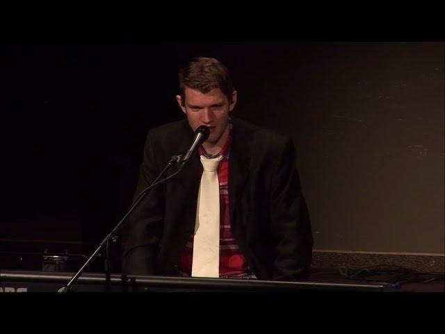 Ex-mormon Missionary Matt Wilder from Adam's Road Shares Emotional Testimony