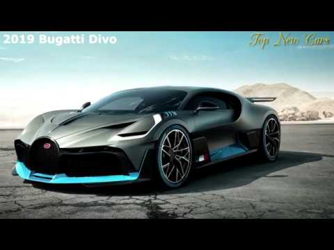 fastest car in the world 2019 best new cars for 2018. Black Bedroom Furniture Sets. Home Design Ideas