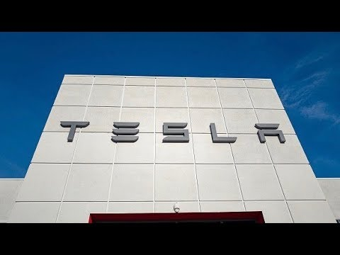 tesla:-'this-is-the-beginning-of-the-end,'-says-tilson
