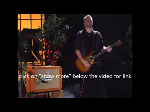 Funny new Orange Amp's ad feat. Slipknot/Deftones/Primus members and more