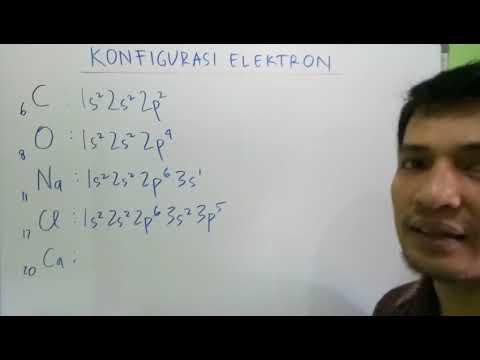 contoh-konfigurasi-elektron