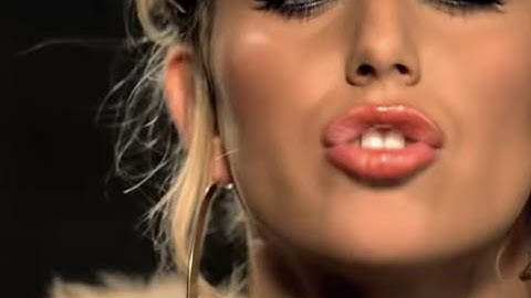 Danity Kane [feat. Yung Joc] - Show Stopper (Official Music Video)