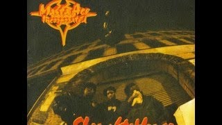 Masta Ace - SlaughtaHouse 1993  (Full Album)