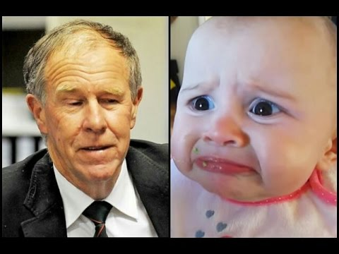 Tim Noakes - Worst Of The Food Industry - HPCSA #NoakesTrial & Weaning Babies LCHF Banting