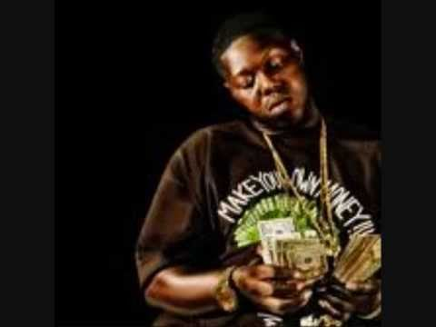 Z-ro Ft. Young Franchise Get Yo Mind Rite Snippet ...