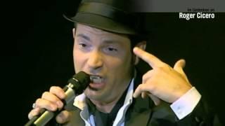 Roger Cicero - Die Liste 2008