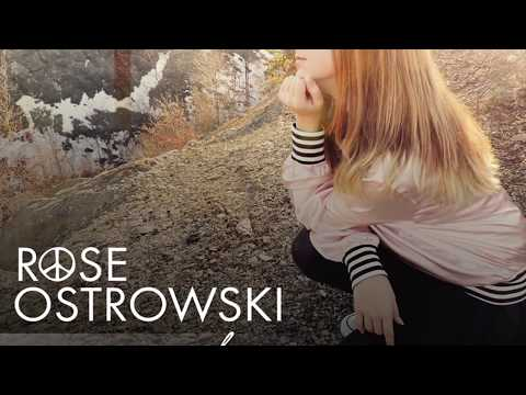 Your Words (Rose Ostrowski Cover Single) Third Day