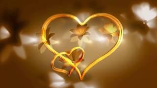 Романтика , любовь, день рождения, поздравления, подарки, свадьба - фон, футаж