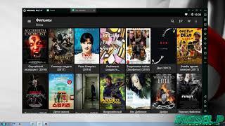 HD VideoBox Фильмы Сериалы онлайн бесплатно!!!