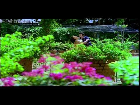 Allari Bava Movie | Maduvani Lo Radhika Vo Video Song | Krishna,Jayaprada