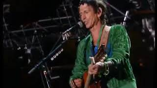 The Rolling Stones - This Place Is Empty (Buenos Aires 2006)