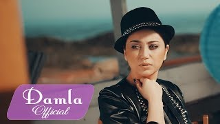 Damla Daragimla 2017 Official Music Video Youtube