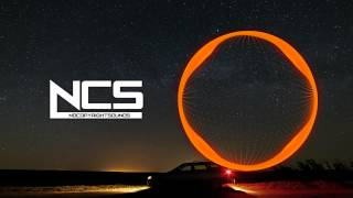 siren - run away ncs release