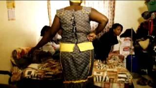 Mpume - Dudula