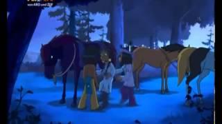 Yakari 62 Yakari und die Pferdediebe