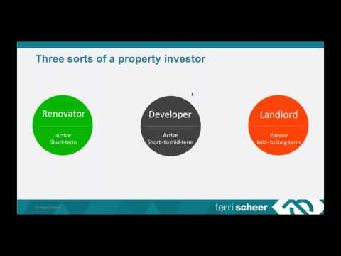 [On-Demand Webinar] Property Update with Dr Nicola Powell