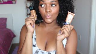 summer makeup tutorial 2016 glowy fresh makeup