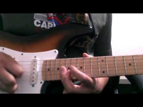 Only In Dreams ukulele chords - Weezer - Khmer Chords