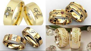 Couple Wedding And Engagement …
