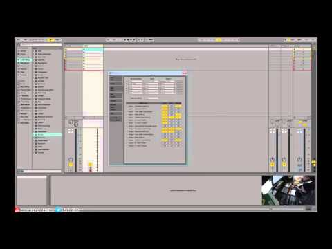 Ableton  9 Ultimate Course  Entire Playlist In One
