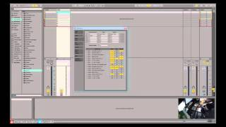 Ableton Live 9 Ultimate Course - Entire Playlist In One Video