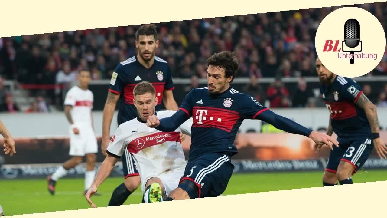 Bayern 2 Live Stream Url