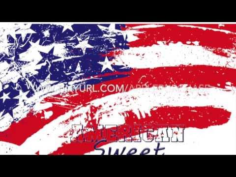 American Sweet Heart WawMart She Give Me Love