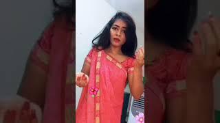Bangla Model Hot Video