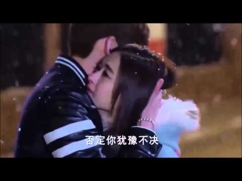 Boss And Me( Feng Teng and Shan Shan) - We Will Find a Way