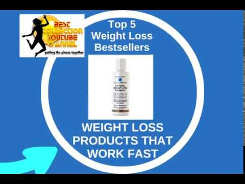 The old swann security camera video loss weight