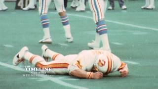 The Timeline: 0-26 Bucs   Trailer   NFL Films