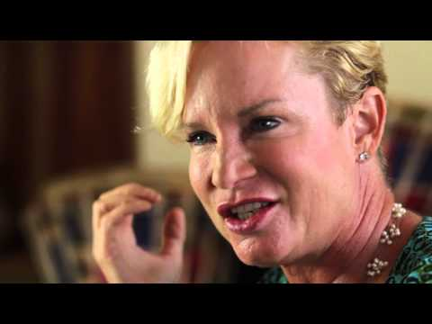 Heidi Baker - Stop For The One