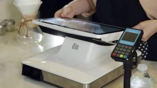 Credit card machine - free pos system ...