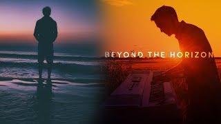 Johannes Johansson - Solitary Wanderer   Beyond The Horizon (02)