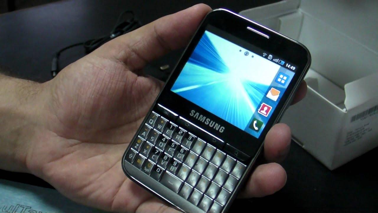 samsung galaxy pro b7510 review hd in romana www telefonultau rh youtube com Samsung Galaxy Tab 4 Samsung Galaxy S I9000