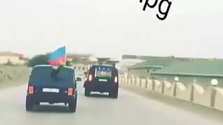 Heyder EliyevMen fexr edirem ki Azerbaycanliyam