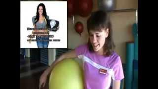 Диета line - Невероятноя методика похудения!!! -20 КГ ЗА НЕДЕЛЮ.