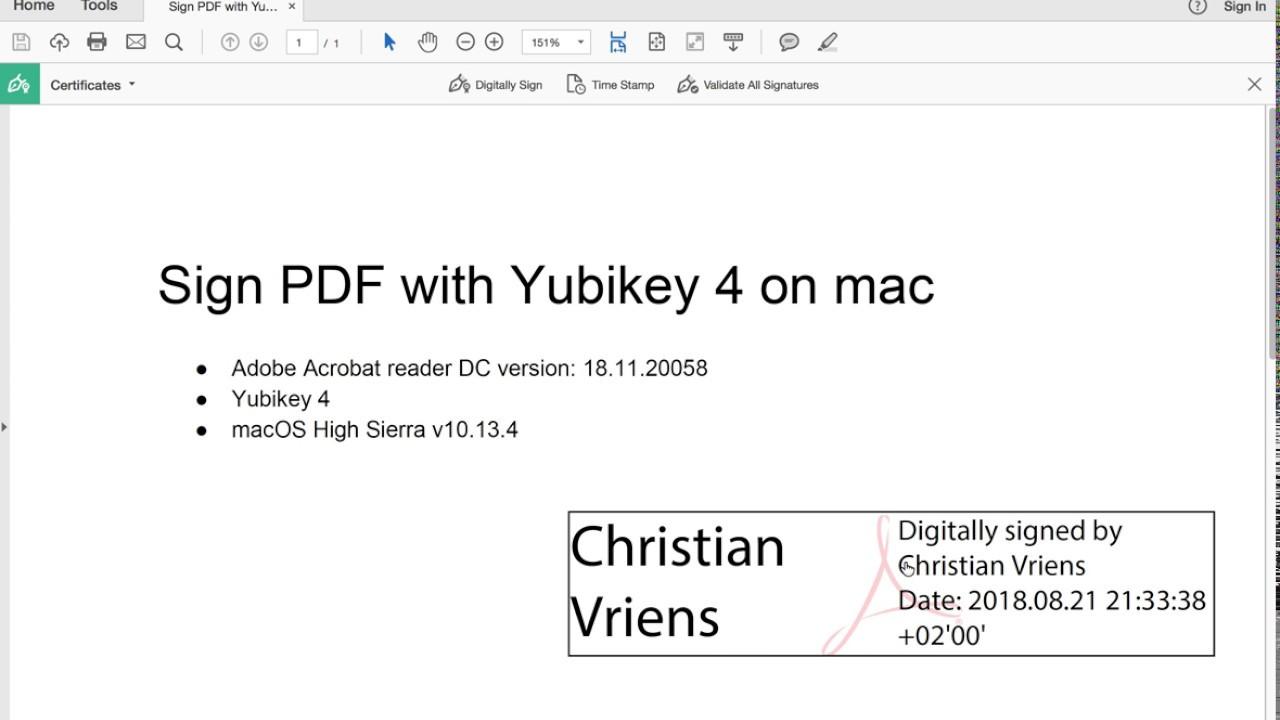 Pdf Reader V10