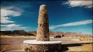 Monumento a la Rendición + Te dejo Ganar — Jesús Adrián Romero [VideoHD]