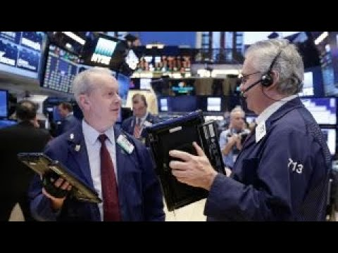 Stocks rally after US-EU trade deal
